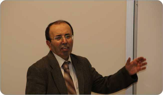 http://mf.fatihsultan.edu.tr/resimler/upload/1010326_601442099877651_1971001586_n2015-07-01-09-36-26am.jpg