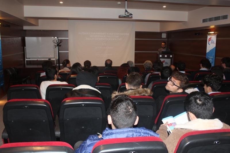 http://mf.fatihsultan.edu.tr/resimler/upload/12019-11-25-05-57-13pm.JPG