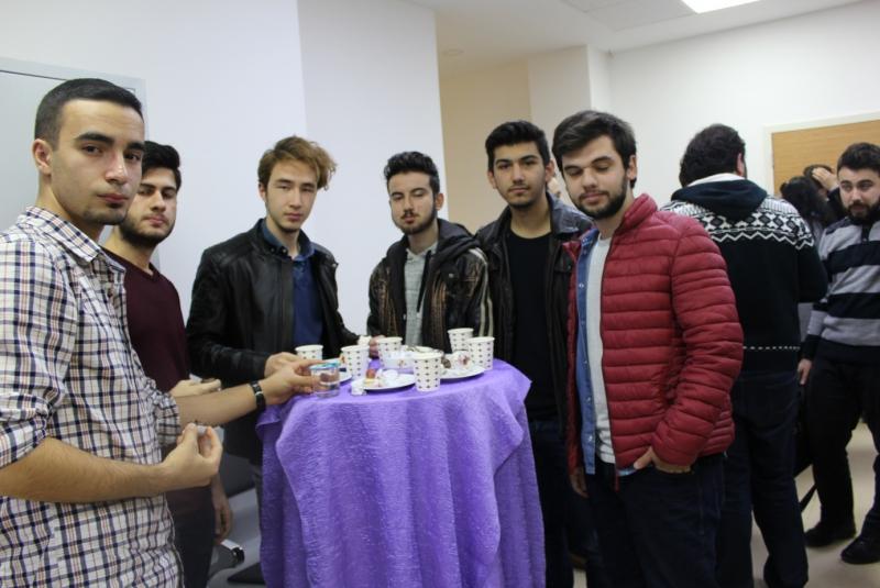 http://mf.fatihsultan.edu.tr/resimler/upload/142015-12-24-10-37-41am.jpg