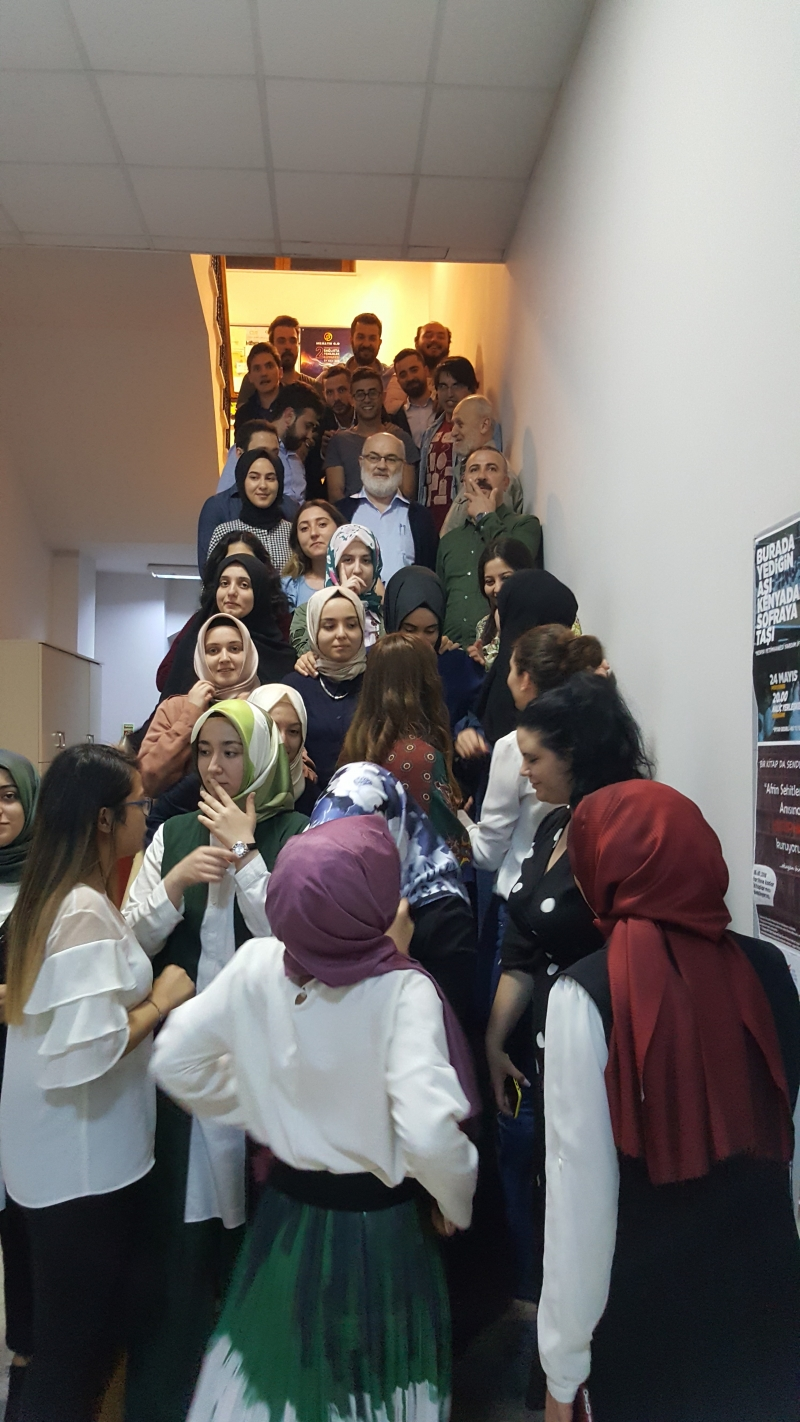 http://mf.fatihsultan.edu.tr/resimler/upload/20180523_2101142018-06-03-01-26-20pm.jpg