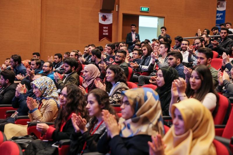 http://mf.fatihsultan.edu.tr/resimler/upload/22018-04-20-04-40-50pm.JPG