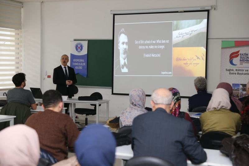 http://mf.fatihsultan.edu.tr/resimler/upload/32019-12-20-10-15-45am.jpg