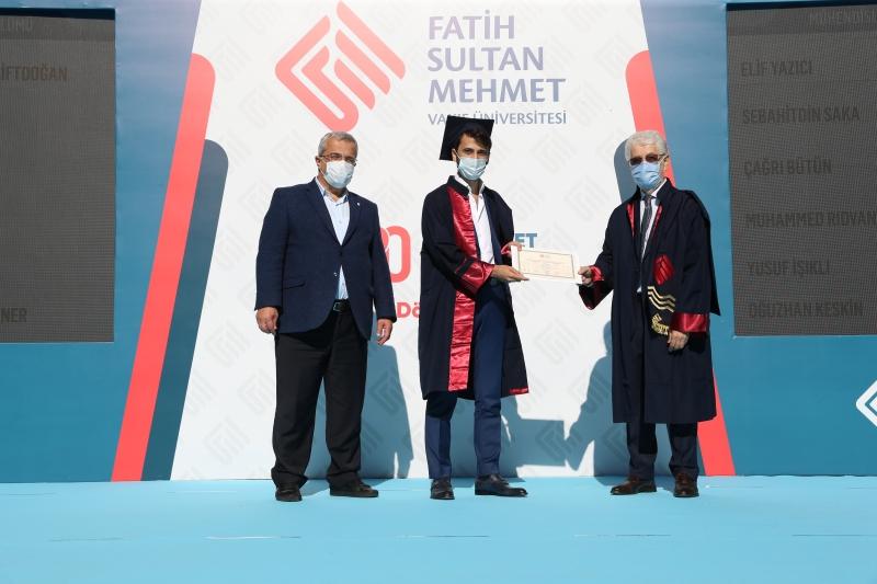 http://mf.fatihsultan.edu.tr/resimler/upload/32020-10-15-11-21-26am.JPG