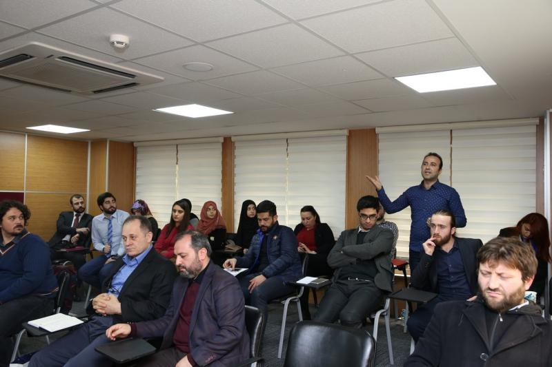http://mf.fatihsultan.edu.tr/resimler/upload/5-Kopyala2016-03-11-01-45-36pm.JPG