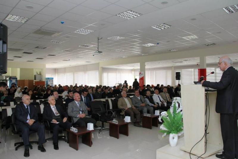 http://mf.fatihsultan.edu.tr/resimler/upload/988802_670634709623508_987118944_n2015-07-01-09-46-00am.jpg