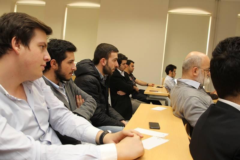 http://mf.fatihsultan.edu.tr/resimler/upload/995415_601448543210340_1829355267_n-12015-07-01-10-19-39am.jpg