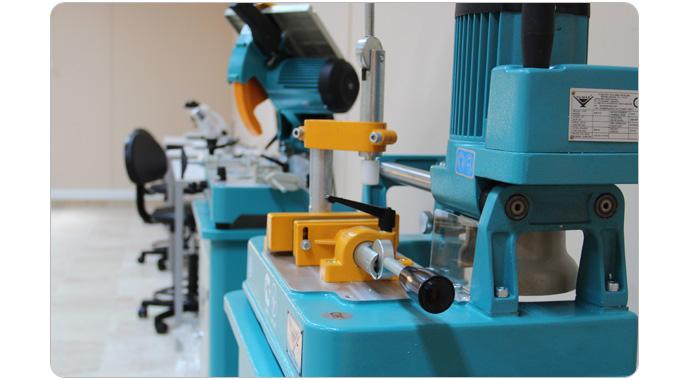 http://mf.fatihsultan.edu.tr/resimler/upload/Aluminyum-Imalat-Teknolojileri-Egitim-Arastirma-Test-Merkezi-Projesi-4-131112.jpg