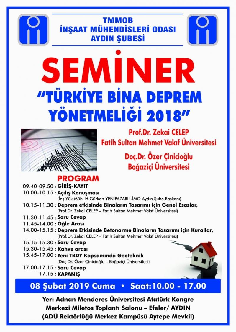 http://mf.fatihsultan.edu.tr/resimler/upload/AydinIMO_SeminerPosteri_ZCelep2019-02-15-10-13-17am.jpg