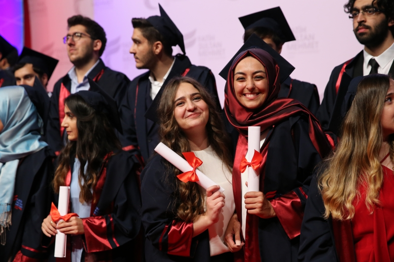 http://mf.fatihsultan.edu.tr/resimler/upload/BI7R92682017-07-13-03-14-23pm.JPG