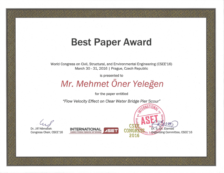 http://mf.fatihsultan.edu.tr/resimler/upload/Best-Paper-Award---Mehmet-Oner-Yelegen2016-04-12-08-25-28pm.png