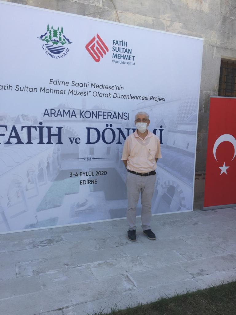 http://mf.fatihsultan.edu.tr/resimler/upload/Edirne-12020-09-08-12-20-53pm.jpg