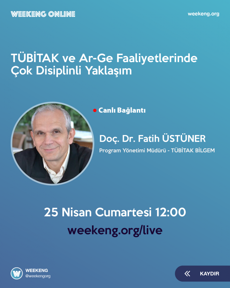 http://mf.fatihsultan.edu.tr/resimler/upload/FatihUstuner-12020-04-23-12-59-46pm.png