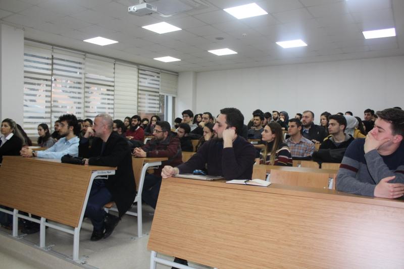 http://mf.fatihsultan.edu.tr/resimler/upload/IMG_24132019-02-28-12-53-31pm.JPG