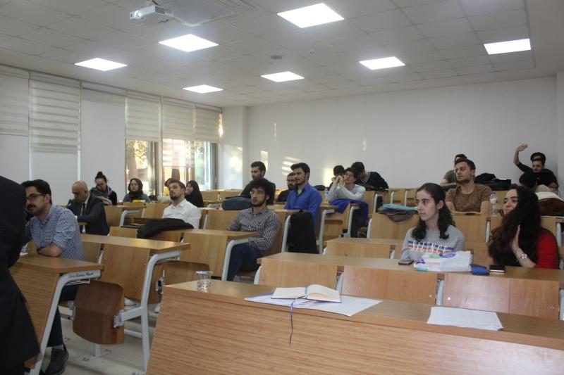 http://mf.fatihsultan.edu.tr/resimler/upload/IMG_26382019-03-25-03-47-24pm.JPG
