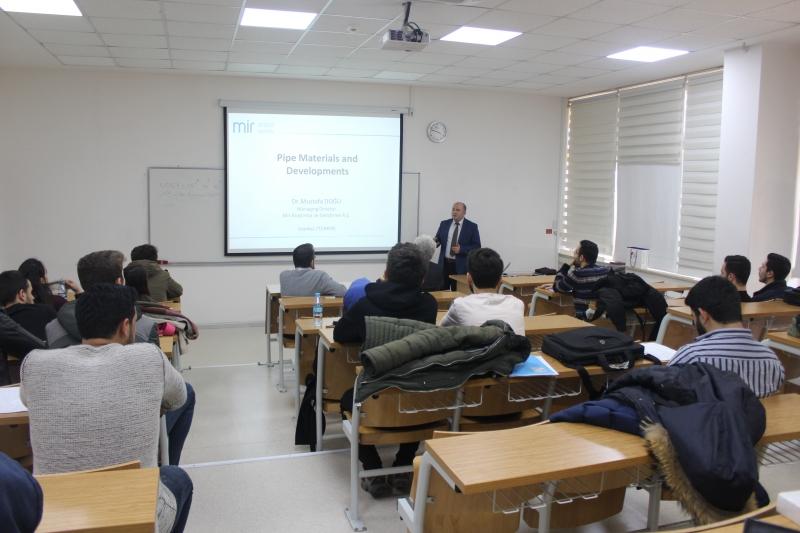 http://mf.fatihsultan.edu.tr/resimler/upload/IMG_46862019-12-11-12-29-00pm.JPG