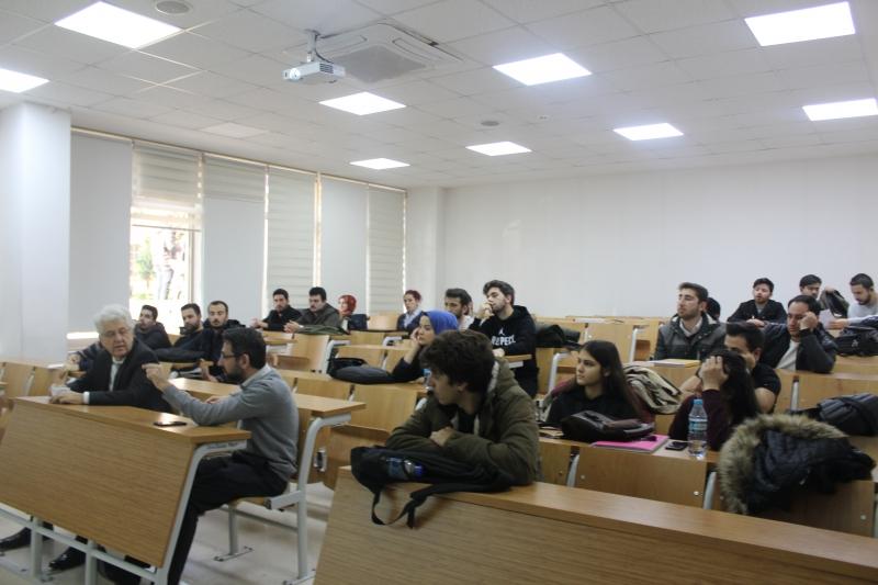 http://mf.fatihsultan.edu.tr/resimler/upload/IMG_46902019-12-11-12-29-03pm.JPG