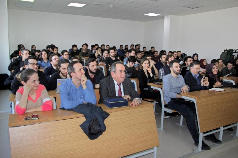 http://mf.fatihsultan.edu.tr/resimler/upload/IMG_64082018-03-12-02-09-06pm.JPG