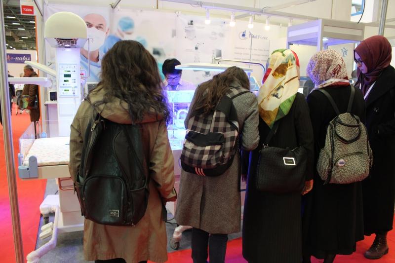 http://mf.fatihsultan.edu.tr/resimler/upload/IMG_76212016-04-15-12-41-21pm.JPG