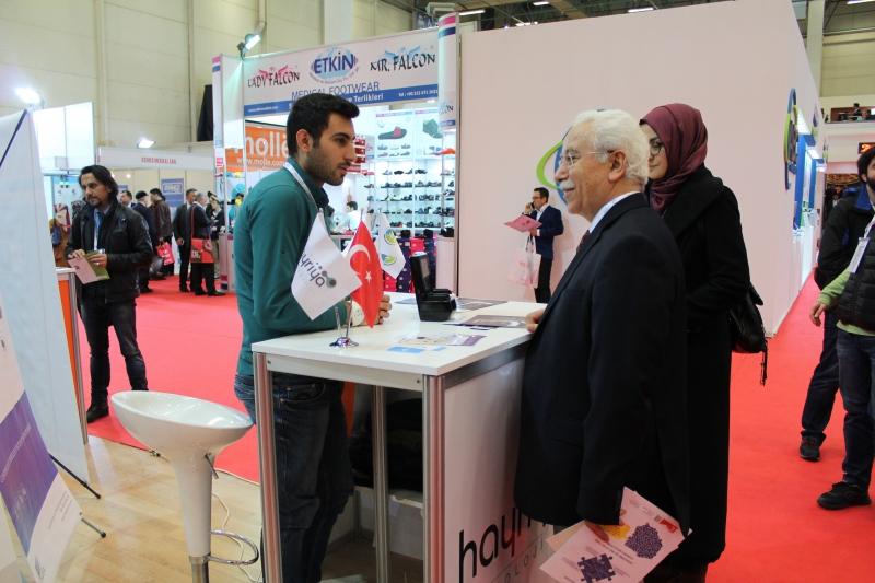http://mf.fatihsultan.edu.tr/resimler/upload/IMG_76232016-04-15-12-41-23pm.JPG