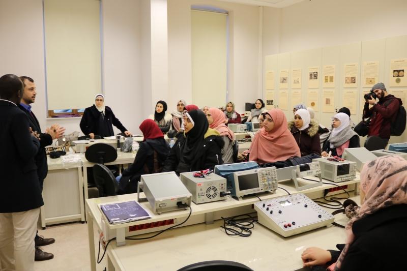 http://mf.fatihsultan.edu.tr/resimler/upload/IMG_89112018-12-10-07-06-09pm.JPG