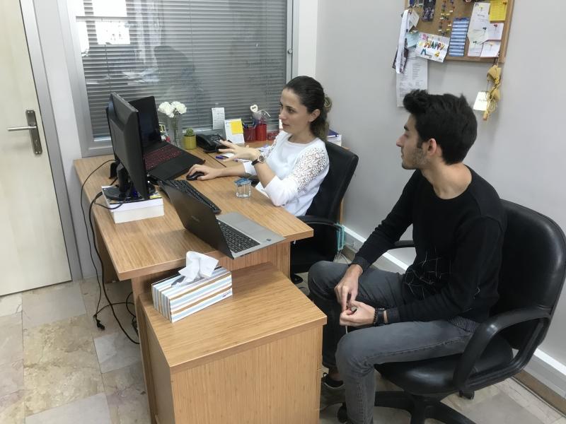 http://mf.fatihsultan.edu.tr/resimler/upload/IMG_95412018-11-16-03-20-37pm.JPG
