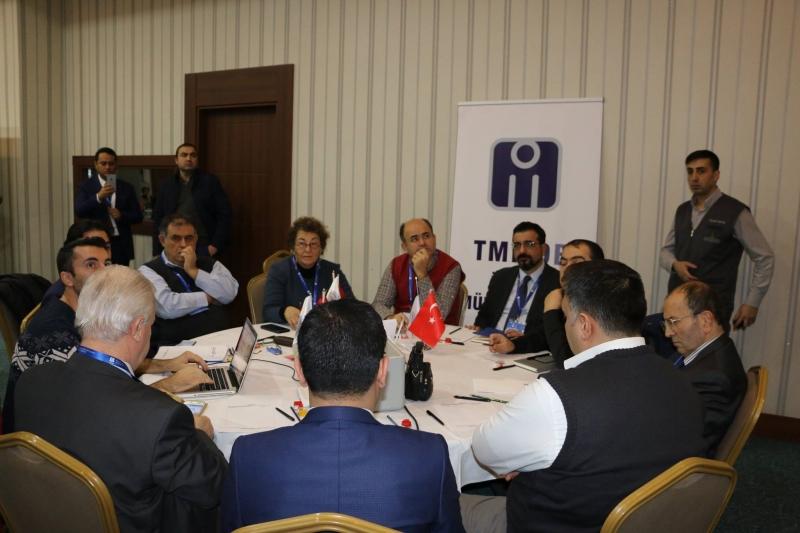 http://mf.fatihsultan.edu.tr/resimler/upload/IMO_Gaziantep_Calistay_012018-01-19-07-27-53am.jpg