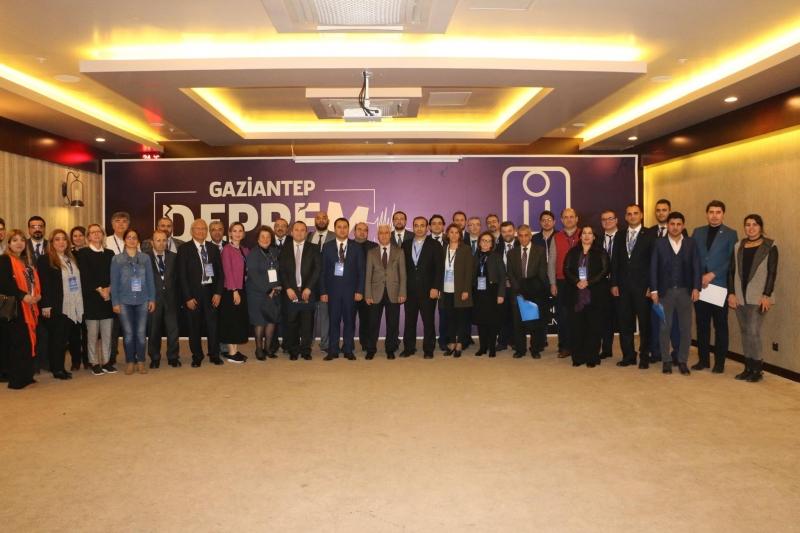 http://mf.fatihsultan.edu.tr/resimler/upload/IMO_Gaziantep_Calistay_022018-01-19-07-28-01am.jpg
