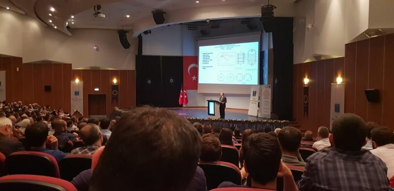 http://mf.fatihsultan.edu.tr/resimler/upload/Istanbul_TBDY_Semineri_28Ekim20182018-10-25-07-11-43pm.jpg