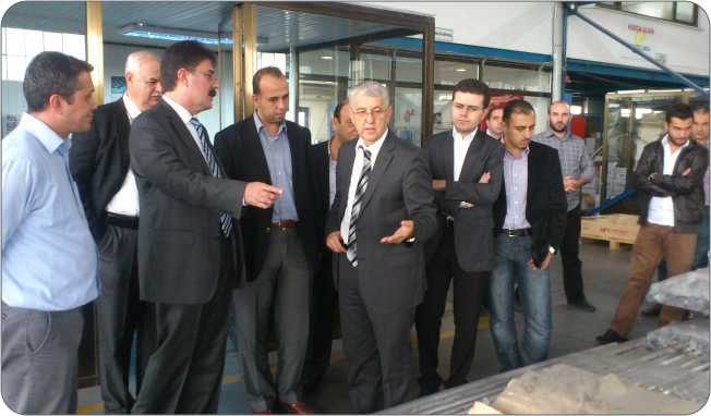 http://mf.fatihsultan.edu.tr/resimler/upload/Kartepe-Fabrika-Gezi-2-141112.jpg