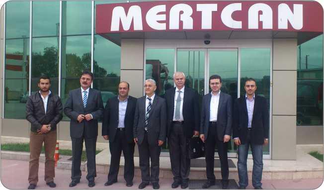 http://mf.fatihsultan.edu.tr/resimler/upload/Kartepe-Fabrika-Gezi-4-141112.jpg