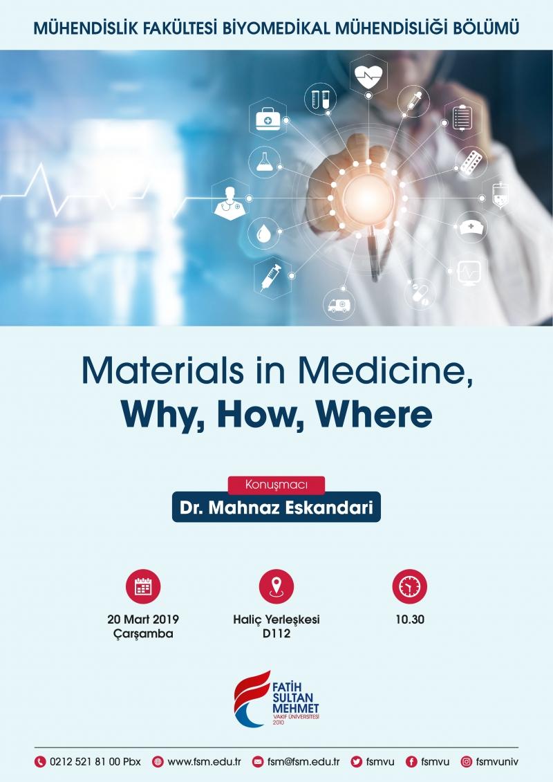 http://mf.fatihsultan.edu.tr/resimler/upload/Materials-in-Medicine2019-03-20-09-59-47am.jpg