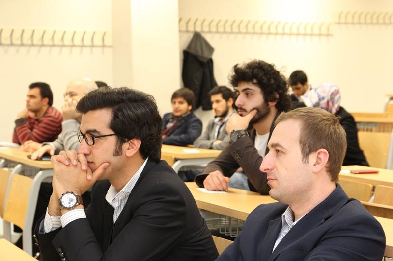 http://mf.fatihsultan.edu.tr/resimler/upload/Mir-Holding-de-Teknoloji-Yonetimi-ve-Universite-Sanayi-Isbirligi-4240413.jpg