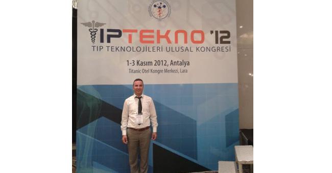 http://mf.fatihsultan.edu.tr/resimler/upload/Ogretim-Uyemiz-Yrd-Doc-Dr-Haydar-OZKAN-TIPTEKNO12-de-Bildiri-Sundu-1-061112.jpg