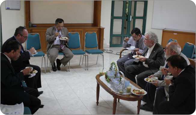 http://mf.fatihsultan.edu.tr/resimler/upload/Prof-Dr-Ibrahim-Numan-Endonezyada-Gerceklestirilen-Konferansa-Katildi-1-100912.jpg