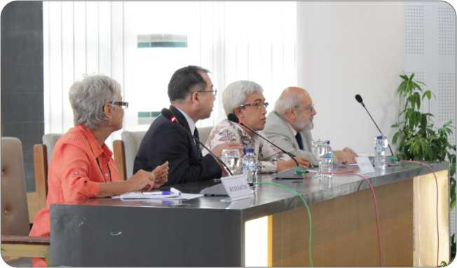 http://mf.fatihsultan.edu.tr/resimler/upload/Prof-Dr-Ibrahim-Numan-Endonezyada-Gerceklestirilen-Konferansa-Katildi-2-100912.jpg