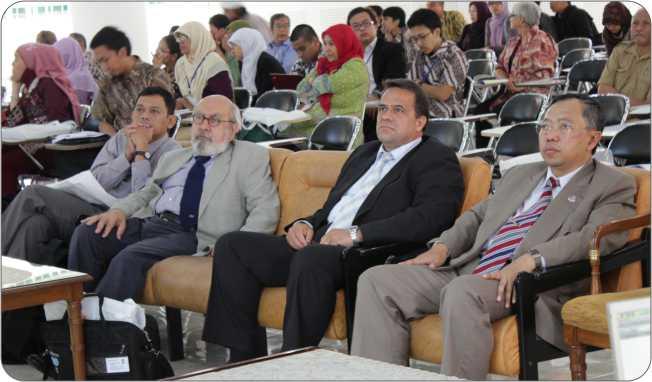http://mf.fatihsultan.edu.tr/resimler/upload/Prof-Dr-Ibrahim-Numan-Endonezyada-Gerceklestirilen-Konferansa-Katildi-4-100912.jpg
