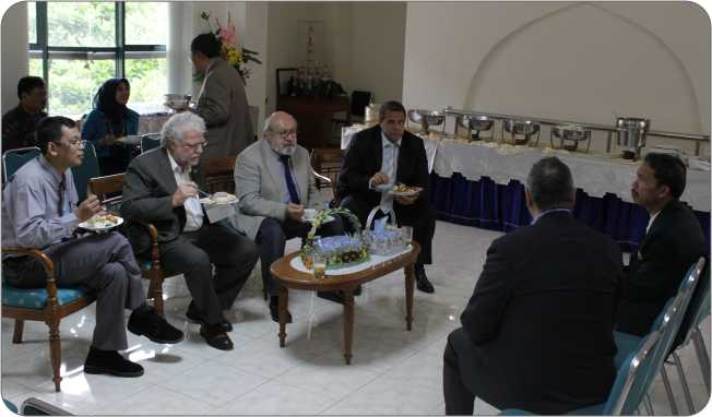 http://mf.fatihsultan.edu.tr/resimler/upload/Prof-Dr-Ibrahim-Numan-Endonezyada-Gerceklestirilen-Konferansa-Katildi-7-100912.jpg