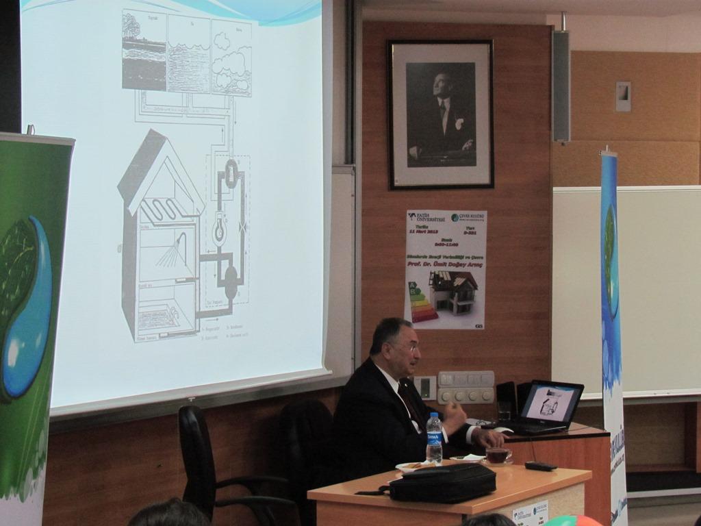 http://mf.fatihsultan.edu.tr/resimler/upload/Prof-Umit-Dogay-Arinc-2-200313.jpg