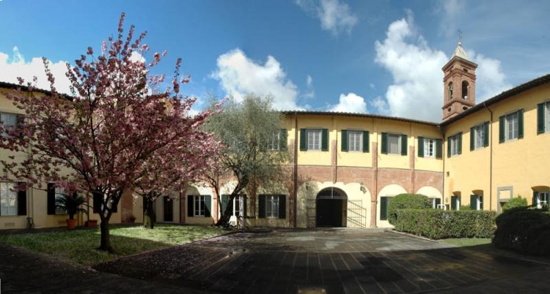 http://mf.fatihsultan.edu.tr/resimler/upload/Scuola-SantAnna-42019-09-11-02-44-00pm.jpg