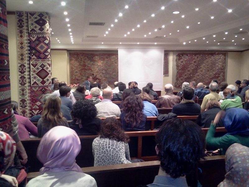 http://mf.fatihsultan.edu.tr/resimler/upload/Yrd-Doc-Dr-Hasan-Firat-Diker-Osmanli-dan-Gumuze-Ayasofya-Gorunumleri-Konferansi-Verdi-1-050313.jpg