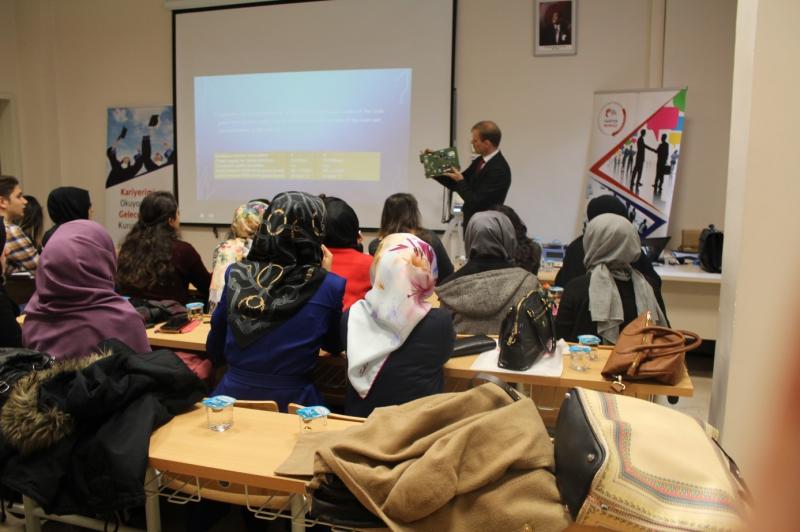 http://mf.fatihsultan.edu.tr/resimler/upload/a32016-03-28-11-25-24am.jpg