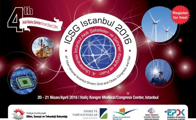 http://mf.fatihsultan.edu.tr/resimler/upload/icsg-2016-istanbul2016-05-08-09-34-34pm.jpg