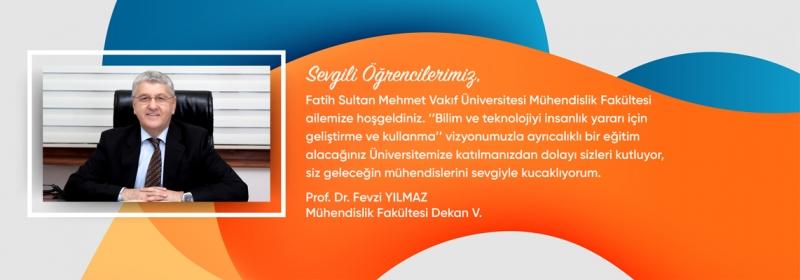 http://mf.fatihsultan.edu.tr/resimler/upload/muhendislik-hosgeldiniz-banner-012020-09-04-12-38-05pm.jpg